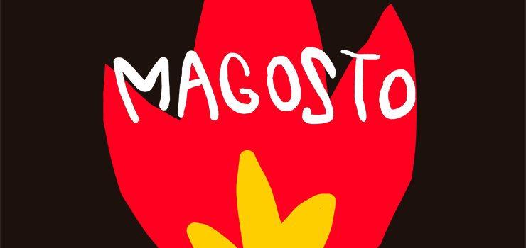 Catro días de festa para o Magosto