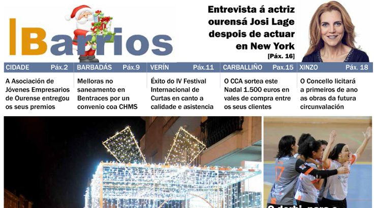 Barrios 117