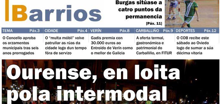 Barrios 119
