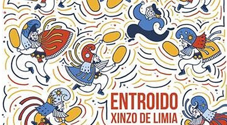 Entroido de Xinzo
