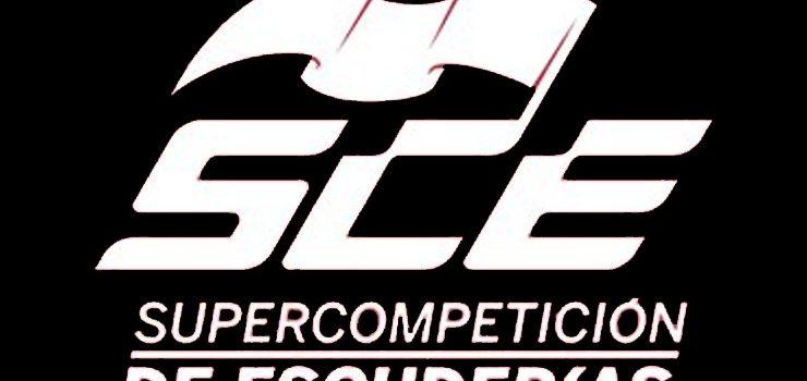 """A """"Ourense ICC Week"""" 2020 trae aos competidores de eSports"""