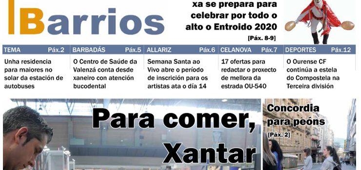Barrios 120