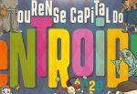 O Entroido de Ourense contará con tres desfiles