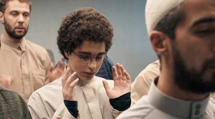 O Cineclub Padre Feijoo trae tres películas do 10 ao 12 de febreiro