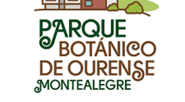 Obradoiros en Montealegre para fomentar o coidado da Natureza