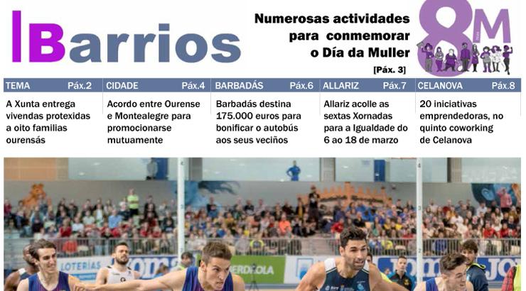 Barrios 124