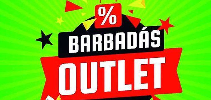 Barbadás Outlet