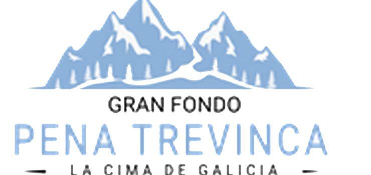 """""""Gran Fondo Trevinca Starlight"""""""