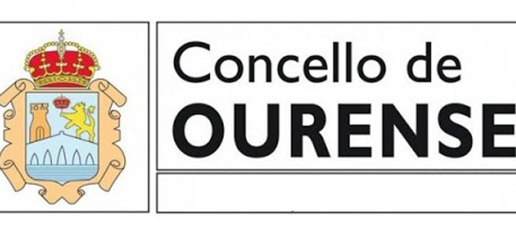 O Concello cancela todas as actividades culturais e eventos deportivos para un público masivo até as festas do San Martiño