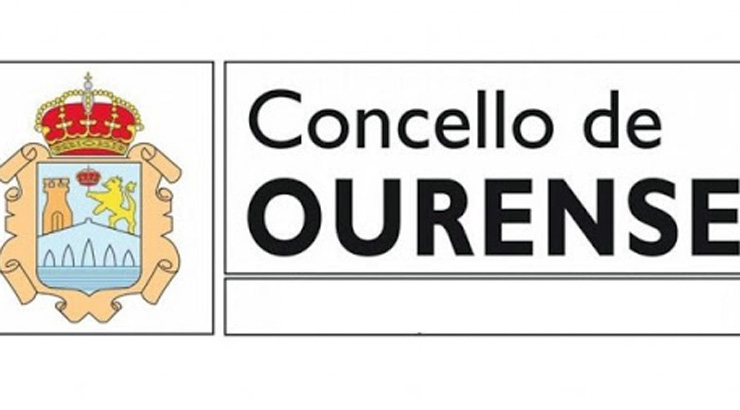 Novas bases para a selección de persoal funcionario interino e laboral temporal do Concello de Ourense