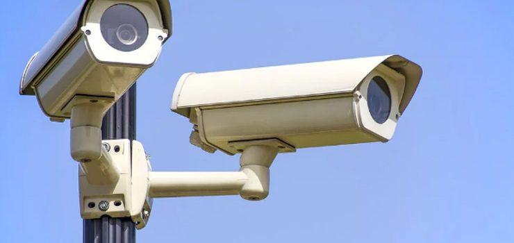 El polígono industrial de A Limia tendrá 20 cámaras de seguridad y la contratación de un vigilante