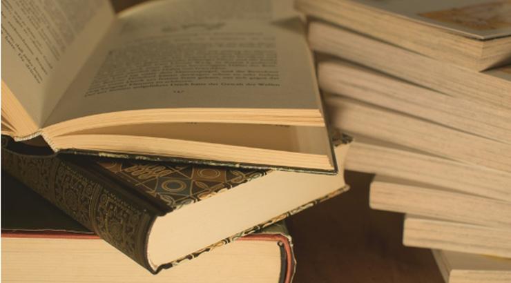 Las Ferias del libro en Galicia renacen tras pandemia