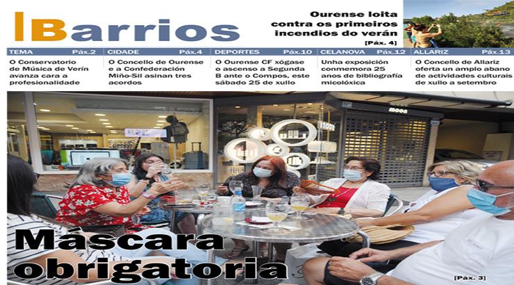 Barrios 129