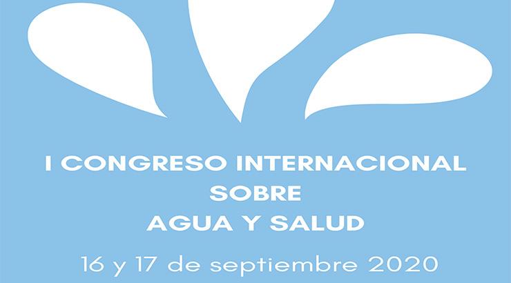 Termatalia organiza el 1º Congreso sobre Agua y Salud