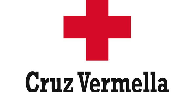 Cruz Vermella informa sobre bos hábitos