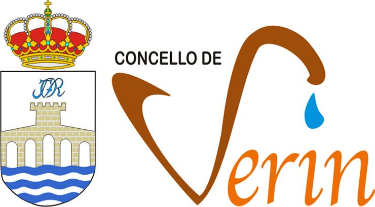Inscrición aberta para o campamento do albergue de Vilariño de Conso