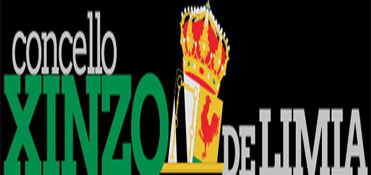Xinzo cede á Xunta de Galicia máis dunha ducia de aulas e outros centros municipais para o inicio do curso