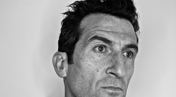 O FIC homenaxea a Luis Zahera