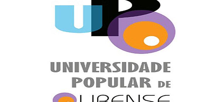 O Concello abre este xoves o prazo de inscrición no programa de cursos e actividades formativas Universidade Popular