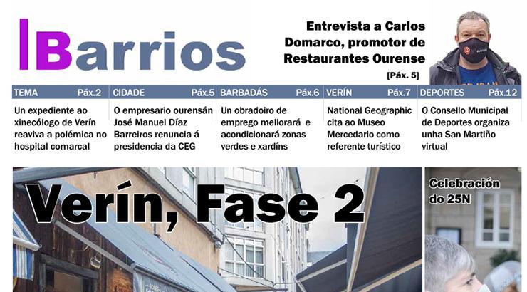 Barrios 136