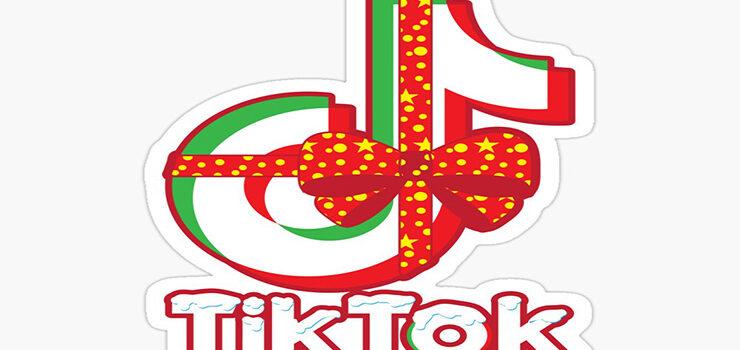 Concurso de Tiktok en Barbadás