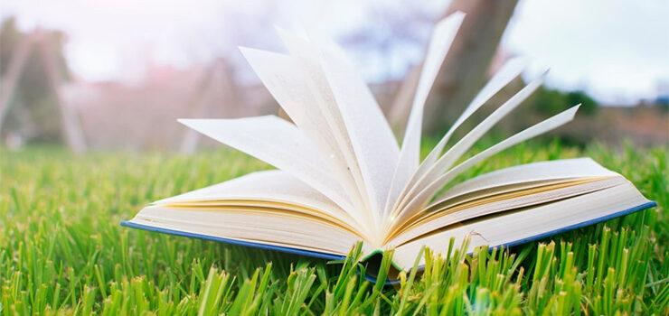 O Concello repite a campaña de agasallo de libros