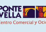20 años de Centro Comercial Ponte Vella
