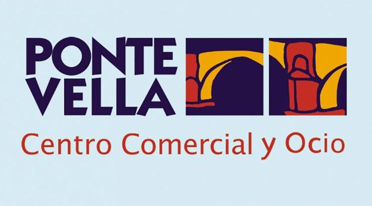 Ponte Vella adapta sus horarios conforme a las limitaciones establecidas