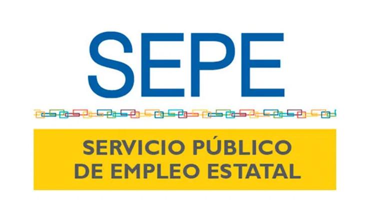 O SEPE amplía o servizo de atención telefónica