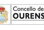 O Concello abre o prazo para solicitar as axudas para entidades sociais, libros e comedores escolares