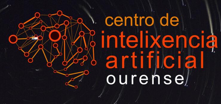 Regresa o ciclo 'Venres con Intelixencia Artificial, con charlas cada semana a través da web