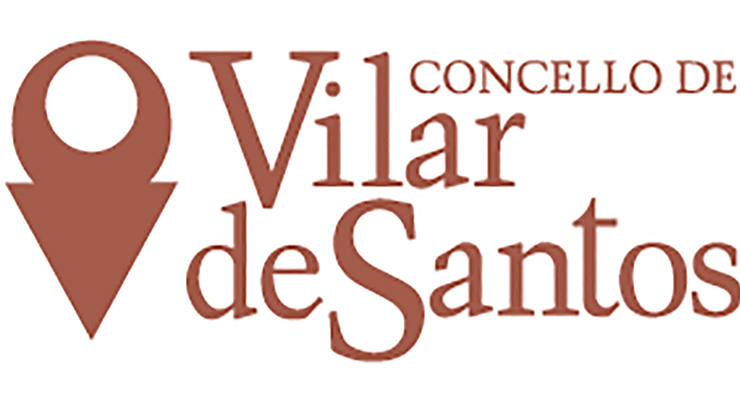 A Escola Infantil de Vilar de Santos abre o prazo de matrícula para o curso 2021-2022