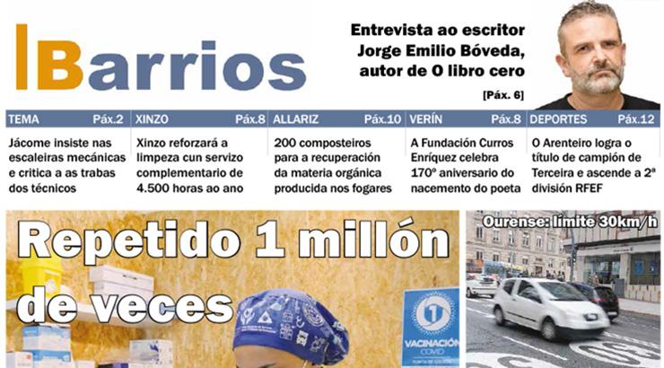 Barrios 144