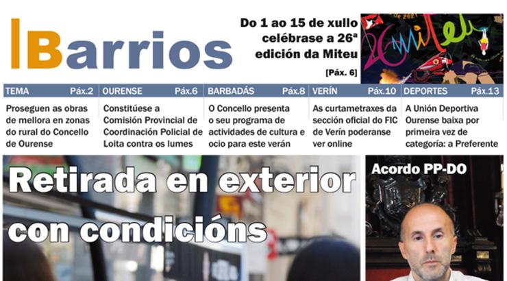 Barrios 147