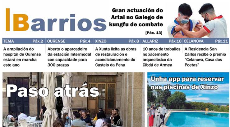 Barrios 148