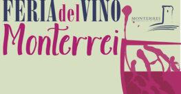 Catas, jornadas formativas y sorteos para recordar la Feria del Vino de Monterrei
