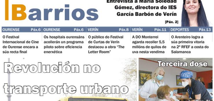 Barrios 152