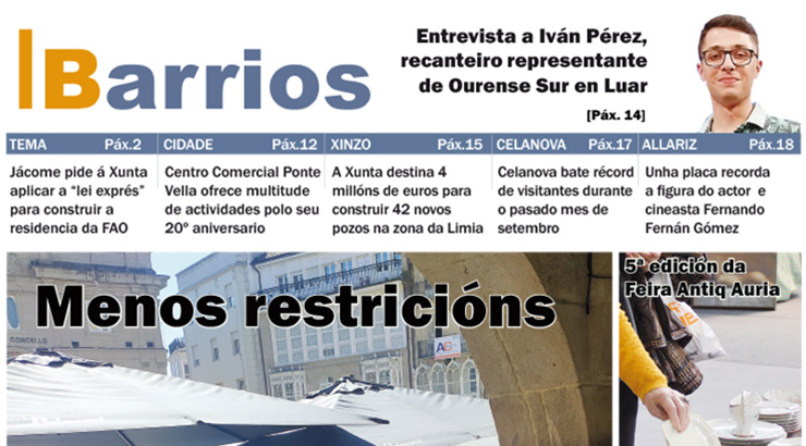 Barrios 153